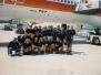 1996 Voyage à Majorque