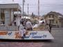 Carnaval Chatel
