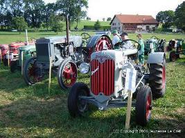 tracteur02
