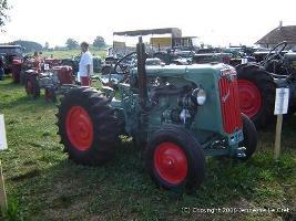 tracteur03