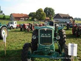tracteur04