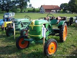 tracteur05