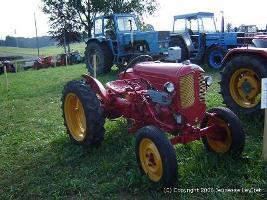 tracteur06