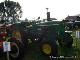 ?tracteur14