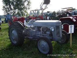 tracteur15