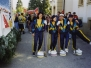 1998 Giron Semsales